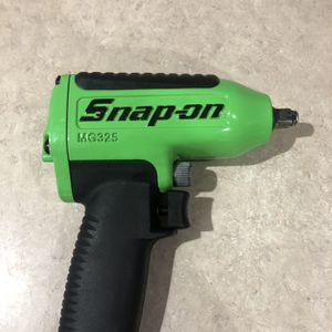 Snap On MG325 for Sale in El Mirage, AZ