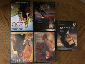 Good Movies for Sale in Alta Loma, CA