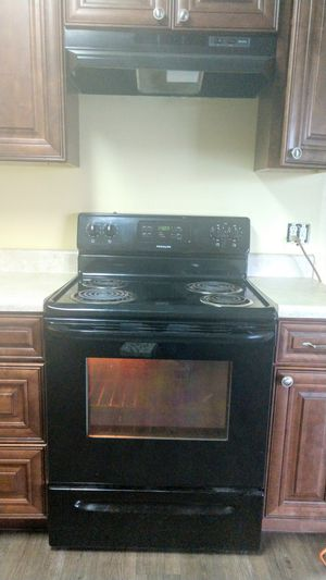 Stove for Sale in Port St. Lucie, FL
