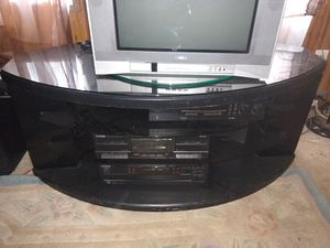 TV stand for Sale in Street, MD