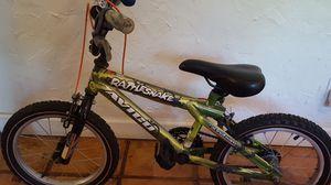 "Avigo 16"" Boys BMX Bike Bicycle for Sale in Miami, FL"