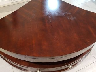 Coffee Table Living Room Furniture With Lift And Bottom Drawer for Sale in San Diego,  CA