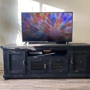 TV Unit ✨ for Sale in Costa Mesa, CA