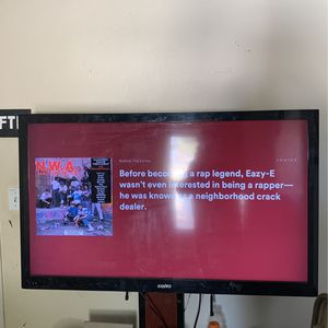 Sanyo Tv for Sale in Bakersfield, CA