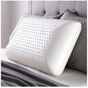 $100 Malouf Z Dough Luxury Memory Foam Pillow for Sale in Ceres, CA