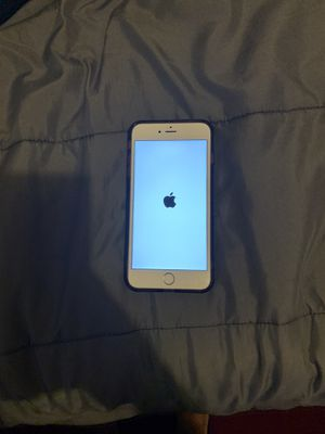 iPhone 6 Plus for Sale in Columbia, SC