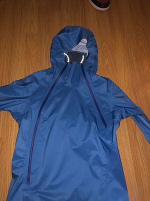PATAGONIA JACKET FEMALES for Sale in Los Angeles, CA