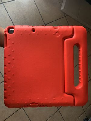 Kids iPad case for Sale in Bakersfield, CA
