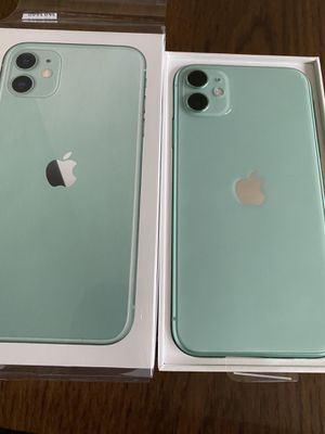 Iphone 11 128GB for Sale in North Royalton, OH