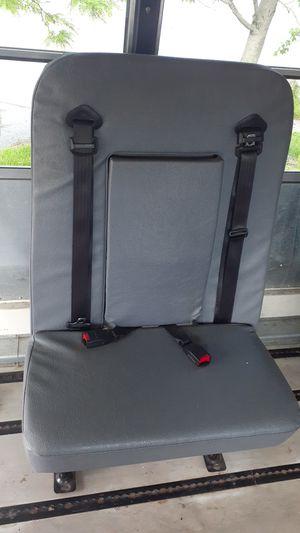 Handicap bus seats for Sale in Calverton, MD