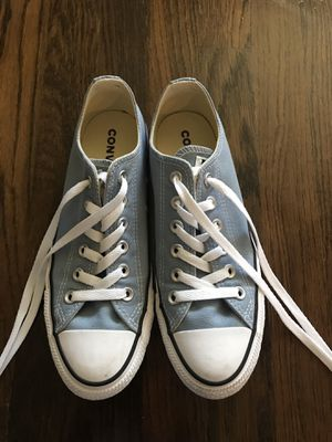 CONVERSE shoes for Sale in McKinney, TX