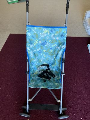 Umbrella stroller for Sale in Falls Church, VA