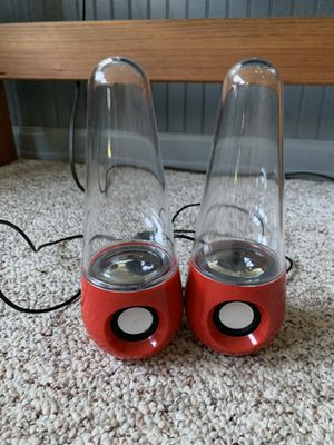Water Speakers for Sale in Halifax, PA