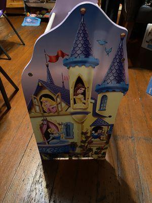 Princess shelf delivery for Sale in Glendale, CA