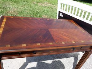 Desk for Sale in Friendswood, TX