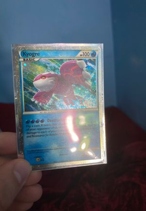 Pokemon cards collector for Sale in Carol City, FL