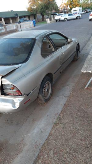 1995 honda accord lx for Sale in Phoenix, AZ