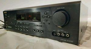 Onkyo TX-SR502 AV receiver for Sale in Bell Gardens, CA