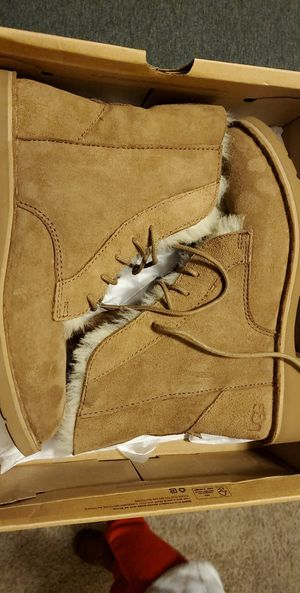 Quincy UGG Boots for Sale in Westminster, CO