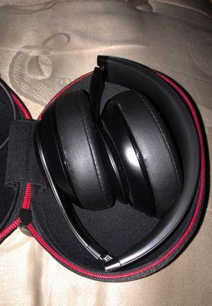 Beats studio wireless for Sale in Houston, TX