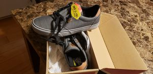 VANS Men's Atwood Deluxe for Sale in Framingham, MA