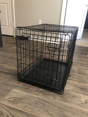 Small Crate for Sale in Denver, CO