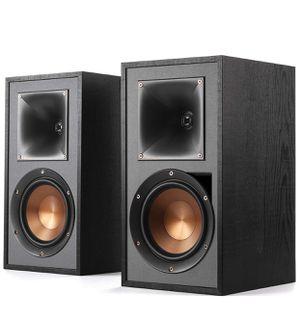 Klipsch R-51PM Powered Bluetooth Speaker for Sale in Gardena, CA