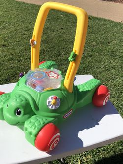 Walking Toddler Turtle Toy for Sale in Salinas,  CA