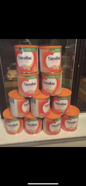 Similac Sensitive for Sale in Manassas, VA