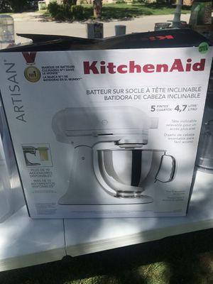 Kitchen aid for Sale in Nashville, TN