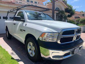 2014 Ram 1500 for Sale in Costa Mesa, CA