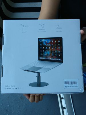 Brand new laptop stand for Sale in Margate, FL
