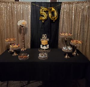Sweet Treats & Events by G for Sale in Riverside, CA