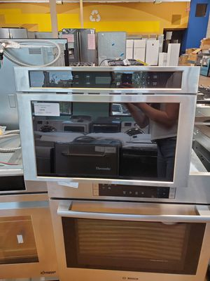 Dacor Microwave Drawer for Sale in Diamond Bar, CA