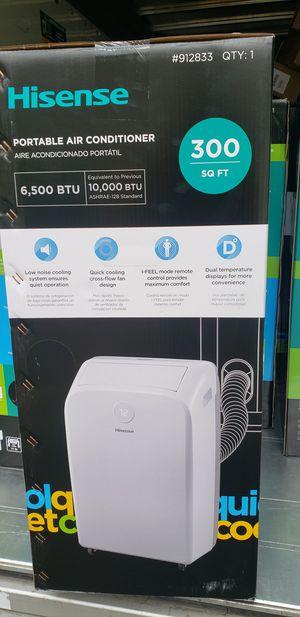 Portable AC Air conditioner for Sale in Cerritos, CA
