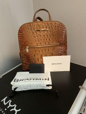 Brahmin: Felicity Tamarind Melbourne for Sale in GRANT VLKRIA, FL