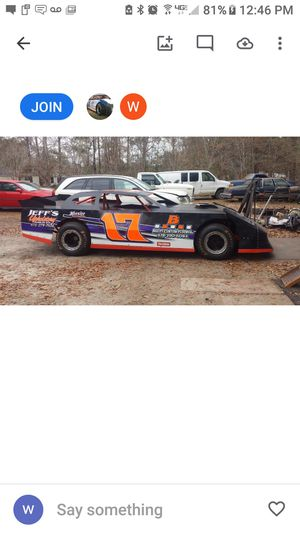 Super street race car for Sale in Dublin, GA