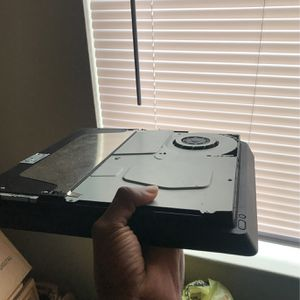 Ps4 Needs New Hdmi Port for Sale in Woodhaven, MI