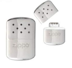 Zippo Deluxe Hand Warmer for Sale in Glendale, AZ
