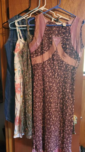 Dresses for Sale in Enterprise, MS
