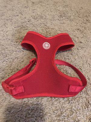 Bundle Deal!! Dog's Harness & Vest & Toy for Sale in Salt Lake City, UT