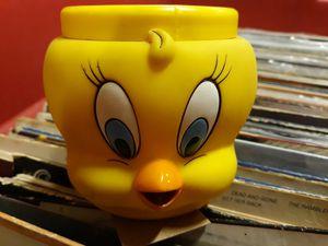 Tweety Bird Mug for Sale in Mulberry, FL