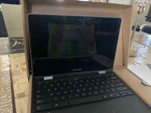 Chromebook laptop for Sale in Pomona, CA