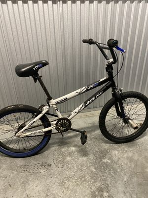 Bike for Sale in Johnston, RI