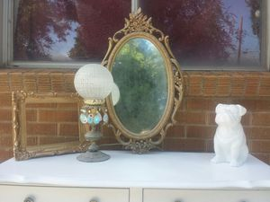 Beautiful mirror for Sale in Salt Lake City, UT