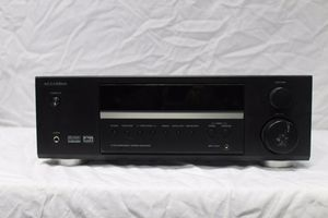 Accurian 5.1 Channel Stereo Receiver for Sale in Raleigh, NC