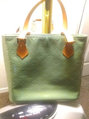 Authentic bag/ tote purse $125 Firm for Sale in Willows, CA