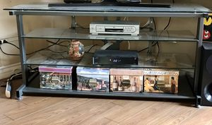 TV Stand for Sale in Walnut, CA