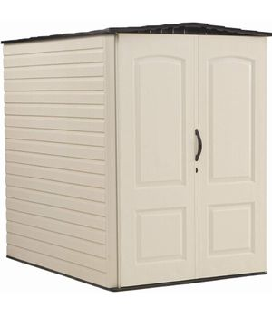 Storage Shed **Brand New** for Sale in Walton Hills, OH