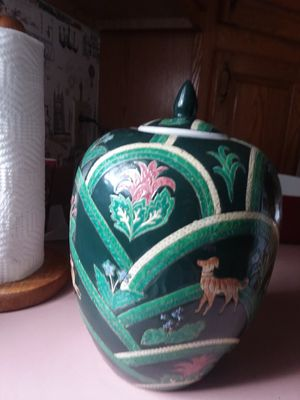 Vase for Sale in Lexington, KY